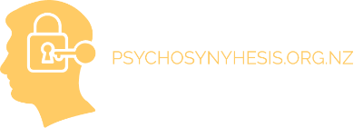 psychosynthesis.org.nz